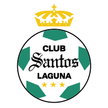 Santos Laguna Women