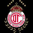 Deportivo Toluca
