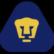 UNAM Pumas Women
