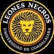 Universidad. de Guadalajara