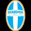 Academia UTM Chişinău