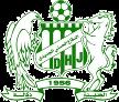 Difaâ Hassani El Jadidi