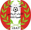 JS de Kasbah Tadla
