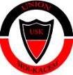 Union Sidi Kacem