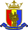 Hanthawaddy United