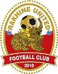 Rakhine United