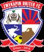 Zwegabin United