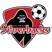 Atlanta Silverbacks