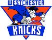 Westchester Knicks