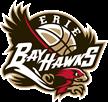 Erie BayHawks