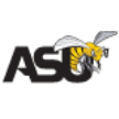 Alabama State Hornets basketball