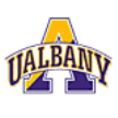Albany Great Danes football