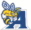 Allen University Yellow Jackets basketball