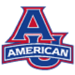 American University Eagles basketball