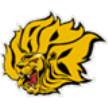 Arkansas-Pine Bluff Golden Lions basketball