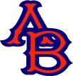 Arlington Baptist Patriots basketball