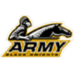 Army Black Knights basketball