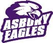 Asbury Eagles basketball