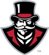 Austin Peay Governors football