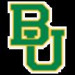 Baylor Bears football