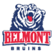 Belmont Bruins basketball