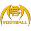 Bethune-Cookman Wildcats basketball