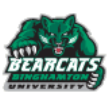 Binghamton Bearcats basketball