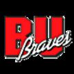 Bradley Braves basketball