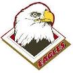 Bridgewater Eagles basketball
