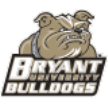 Bryant University Bulldogs basketball