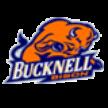 Bucknell Bison basketball