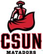 Cal State Northridge Matadors basketball
