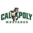 Cal Poly Mustangs basketball