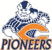 Carroll University Pioneers basketball
