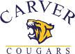 Carver Bible Cougars basketball
