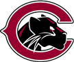 Chapman Panthers