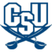 Charleston Southern Buccaneers basketball