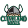 Cleveland State Vikings basketball