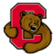 Cornell Big Red basketball