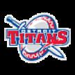 Detroit Mercy Titans basketball