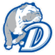 Drake Bulldogs basketball