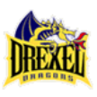 Drexel Dragons basketball
