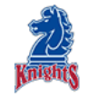 Fairleigh Dickinson Knights basketball