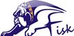 Fisk University Bulldog