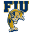Florida International Golden Panthers basketball