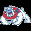 Fresno State Bulldogs football