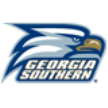 Georgia Southern Eagles basketball
