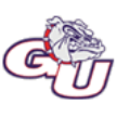 Gonzaga Bulldogs basketball