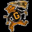 Grambling State Tigers