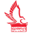 Hartford Hawks basketball